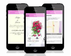 wedding pic app wedding idea womantowomangyncom With wedding photo app free