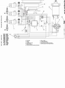 1990 Sea Ray Boat Wiring Diagram Boat