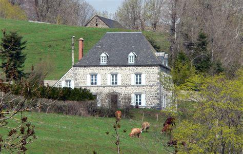Chambre D Hote Proche Clermont Ferrand - maison d hotes auvergne chambre du0027hte auvergne