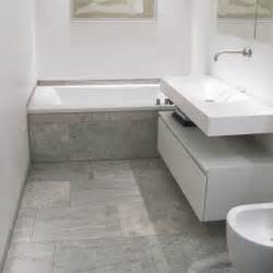 bad beige grau badezimmer grau weiß haus design ideen