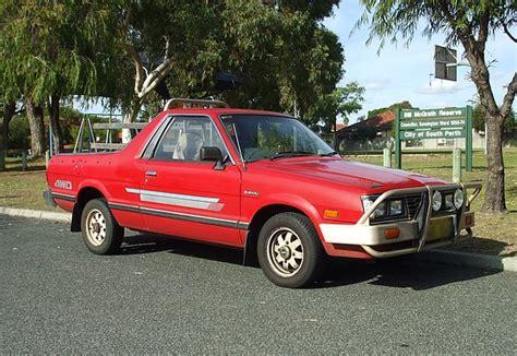 subaru outback ute image gallery subaru ute