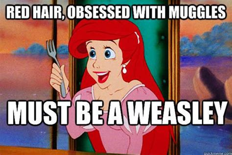 Little Mermaid Memes - image gallery disney jokes