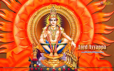 Background 3d Ayyappa Wallpapers High Resolution ayyappa images and wallpaper