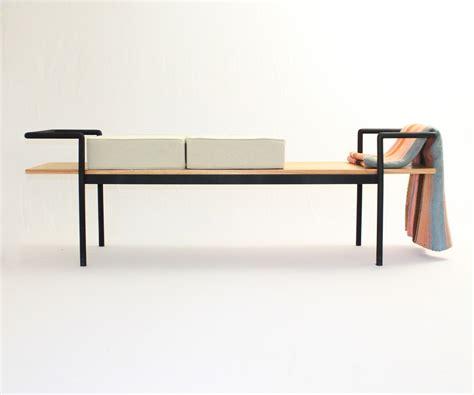 Objetos De Diseño Q Son Tendencia Para Decorar Taringa