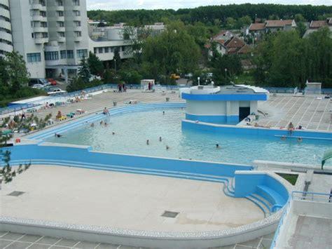 Hoteluri Brasov, cazare hoteluri Brasov rezervari online