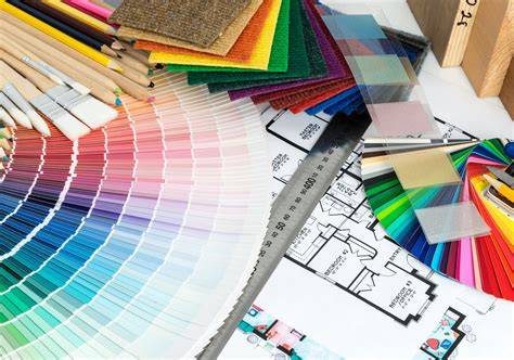 color consultant color workshops lifestyle color consulting decorating