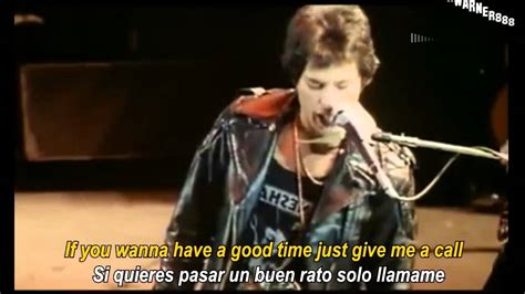 Queen-don't Stop Me Now (subtitulado En Español & Lyrics