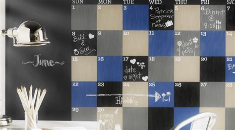 video martha stewarts chalkboard paint martha stewart