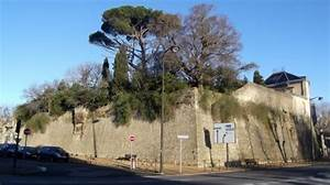 Maison De Retraite Carcassonne : le bastion montmorency en vente pour l 39 euro symbolique ~ Dailycaller-alerts.com Idées de Décoration