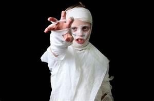 Kostüm Gespenst Kind : g nstige halloween kost me f r alle partym use ~ Frokenaadalensverden.com Haus und Dekorationen