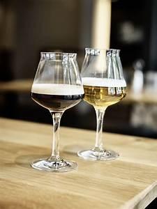 Craft Beer Gläser : teku craft beer check ~ Eleganceandgraceweddings.com Haus und Dekorationen