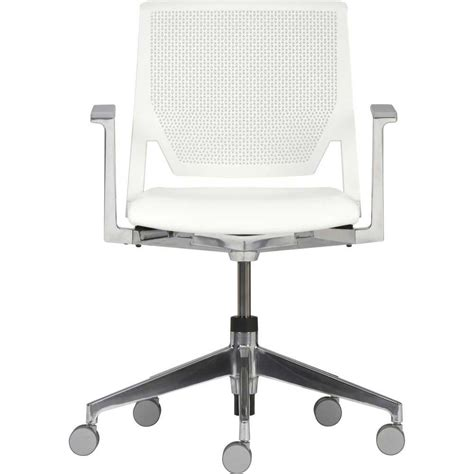 Haworth Office Chair Controls by Haworth Office Chair For Your Office