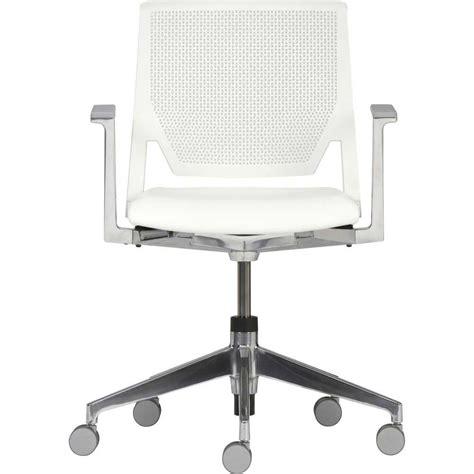 zody task chair canada 19 haworth zody ergonomic office chair think task