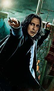 Severus Snape | Heroes Wiki | FANDOM powered by Wikia