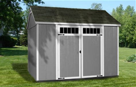 shetomy access wooden sheds costco