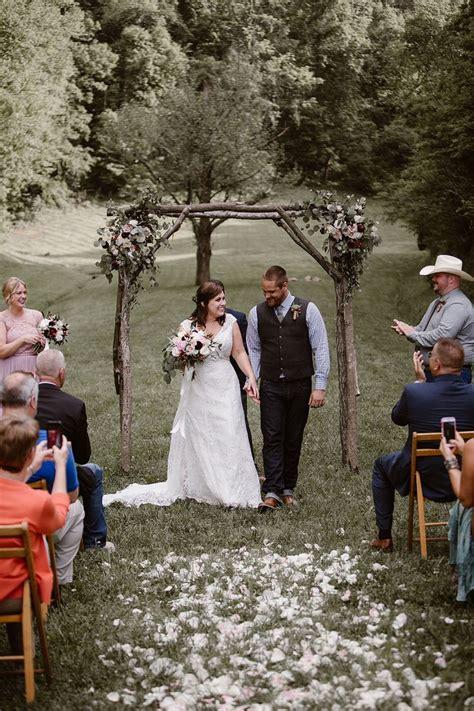 46 Best Smoky Mountain Weddings Images On Pinterest