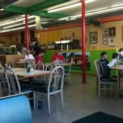 Maggie's Kitchen  Mexican  Grand Rapids, Mi  Yelp