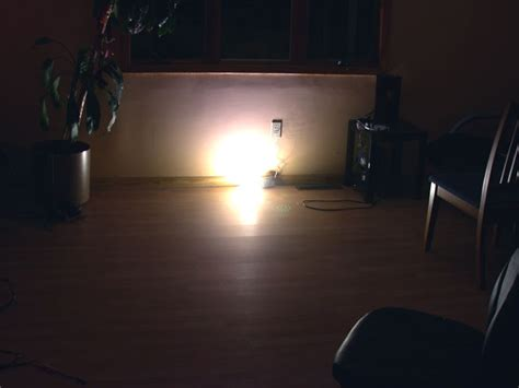 Led Lights Whole Room by 18 Led Ac House Hold Spot Light