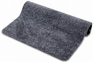 Tischfolie Nach Maß : t rmatte washclean dunkel grau nach ma 9cm dick 120cm ~ A.2002-acura-tl-radio.info Haus und Dekorationen