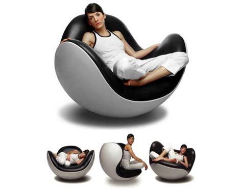 meuble cuisine alinea fauteuil design et lounge placentero par diego battista