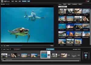 Cut Video Online : top 10 best online video editors for video editing online ~ Maxctalentgroup.com Avis de Voitures