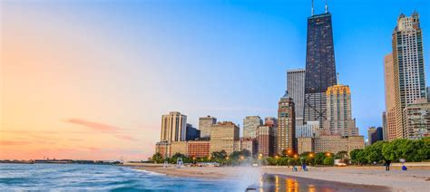 Rental Chicago by Vrbo 174 Chicago Il Vacation Rentals Condos Apartments More