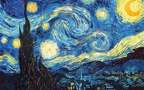 Impressionism  Kjohnson17