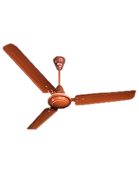 60 Inch Ceiling Fans India by Buy Crompton Greaves 56 Inches Ceiling Fan High Speed Wor