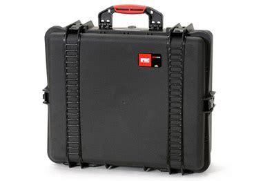 Scheda Audio Interna Professionale - hprc 2700 valigia rigida audioprostore it
