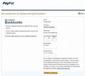 Wie Mit Paypal Bezahlen : web money login ~ Buech-reservation.com Haus und Dekorationen