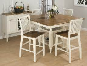 counter height chairs for kitchen island white dining room sets best dining room furniture sets