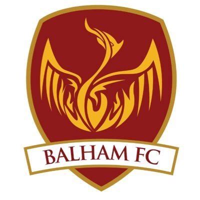 Balham Panthers vs Brentford on 15 Oct 17 - Match Centre ...