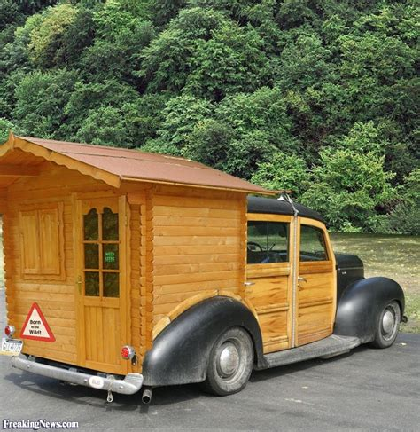 home with car car houses pictures freaking news