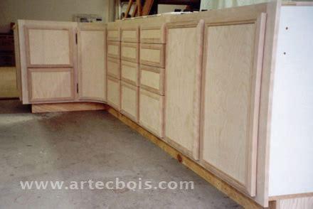fabriquer meuble haut cuisine fabrication meuble cuisine meuble cuisine promo meubles