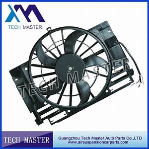 Best Electric Fan Automotive