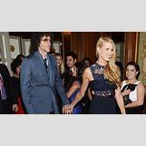 Howard Stern Wife Beth | 780 x 439 jpeg 74kB