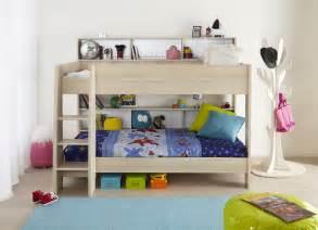 conforama cat 225 logo 2017 literas infantiles y juveniles catalogo muebles de