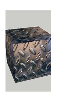 BOX | 3D Warehouse