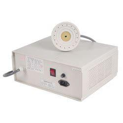 induction sealing machine   price  india
