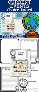 25+ Best Ideas about Current Events Worksheet on Pinterest ...