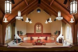 Fashion beauty wallpapers chandelier lighting for church