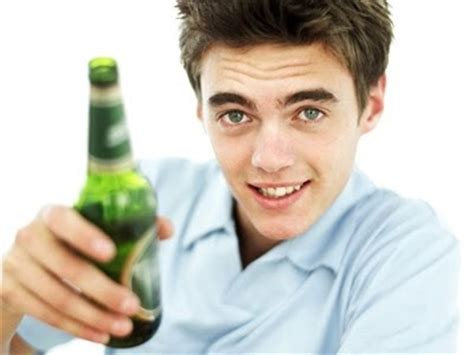 Jtc Iii Lower The Legal Drinking Age