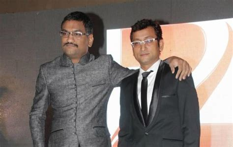Ajay-atul's Giant Leap With 'make In India' Zee Talkies