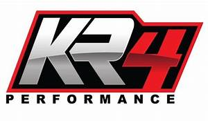 KR4 to Compete in AMA National Enduro Championship Series ...