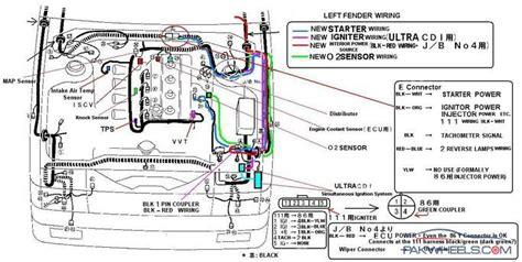 Age Blacktop Wiring Digram Mechanical Electrical