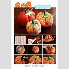 75+ Best Thanksgiving Printables Images By Catch My Party On Pinterest  Free Thanksgiving