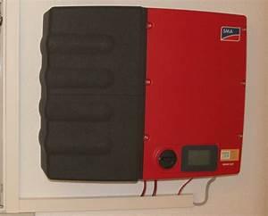 Stromspeicher Photovoltaik Test : energieumdenker de referenzen stromspeicher ~ Jslefanu.com Haus und Dekorationen