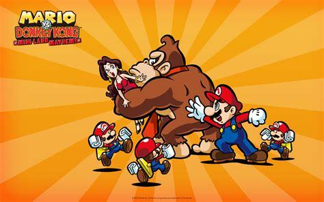 In Super Mario Odyssey Gamings Original Damsel In