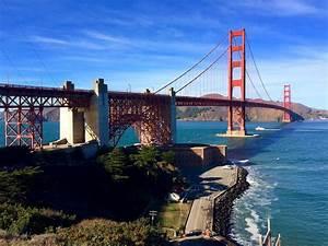 San Francisco Bilder : wetter san francisco im november temperatur klimatabelle ~ Kayakingforconservation.com Haus und Dekorationen