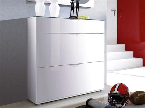 meuble cuisine profondeur 30 cm impressionnant meuble de cuisine profondeur 30 cm 9